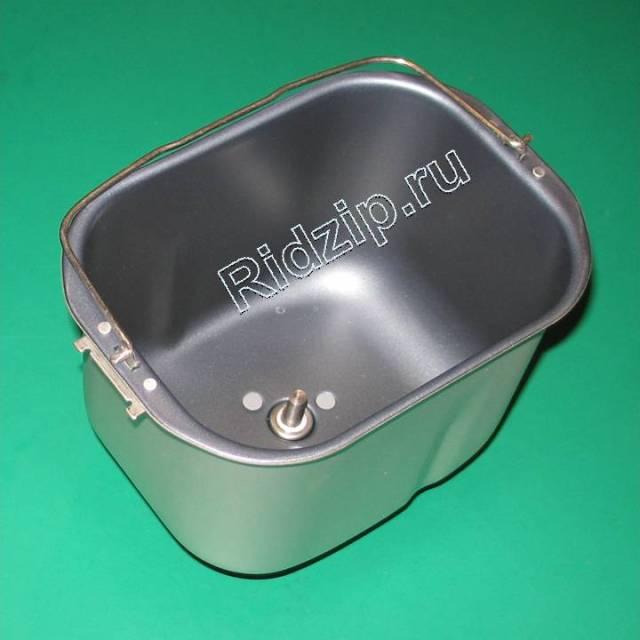 AT6956000100 - Ведро ( контейнер для теста ) мод.121 к хлебопечкам Ariete (Ариетте)