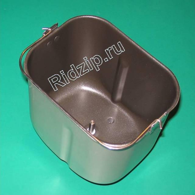 AT6956006900 - Ведро ( контейнер для теста ) мод.130 к хлебопечкам Ariete (Ариетте)