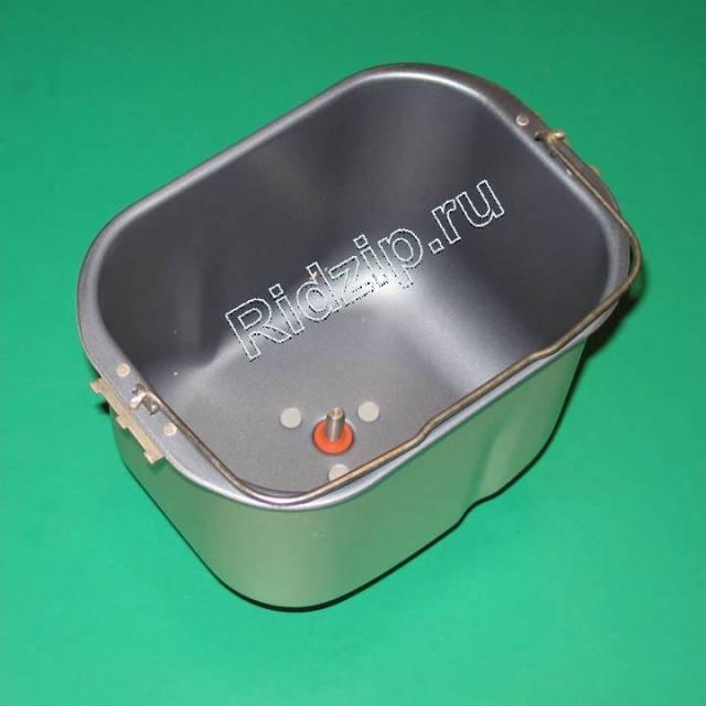 AT6956008500 - Ведро ( контейнер для теста ) мод.131 к хлебопечкам Ariete (Ариетте)