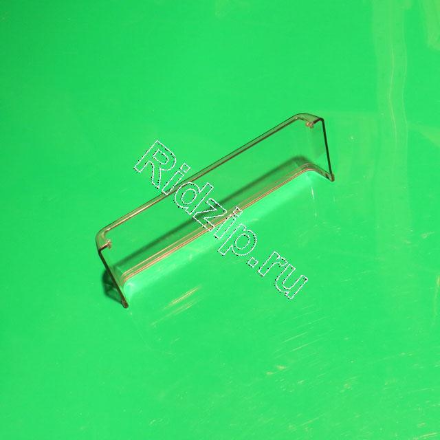AT 301543108300 - Крышка навесной ёмкости к холодильникам Атлант ()