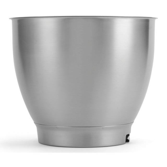 AW20011029 - Чаша для кухонной машины KAT400SS к кухонным комбайнам Kenwood (Кенвуд)