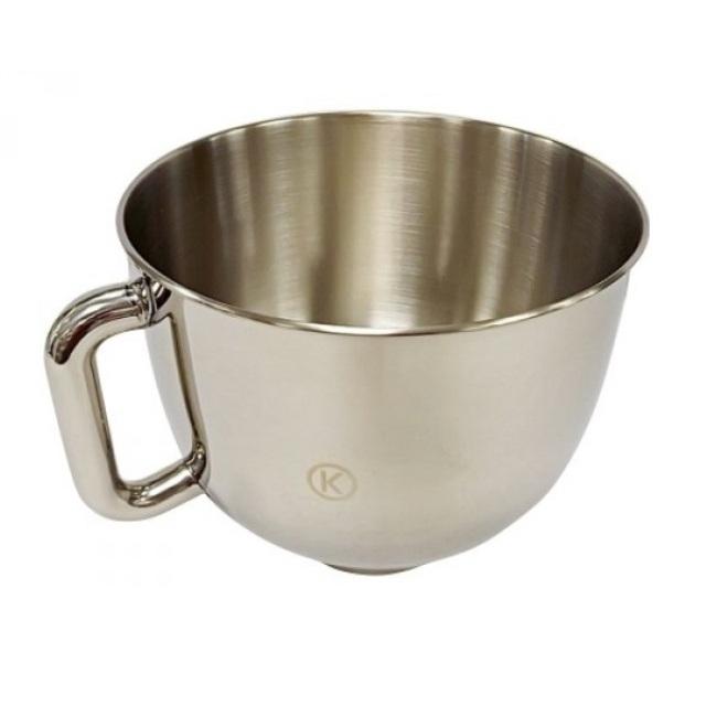 AW20011043 - Чаша с ручкой к кухонным комбайнам Kenwood (Кенвуд)
