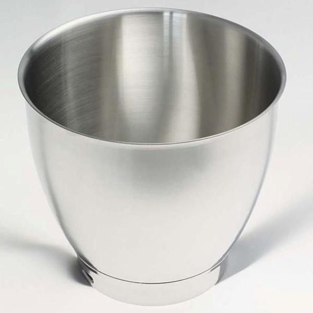 AW34655B01 - Чаша к кухонным комбайнам Kenwood (Кенвуд)