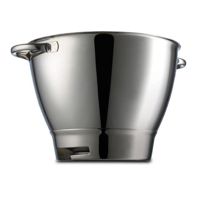 AW36386B01 - Чаша с ручками к кухонным комбайнам Kenwood (Кенвуд)