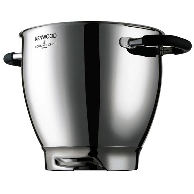 AW37575001 - Чаша с ручками к кухонным комбайнам Kenwood (Кенвуд)