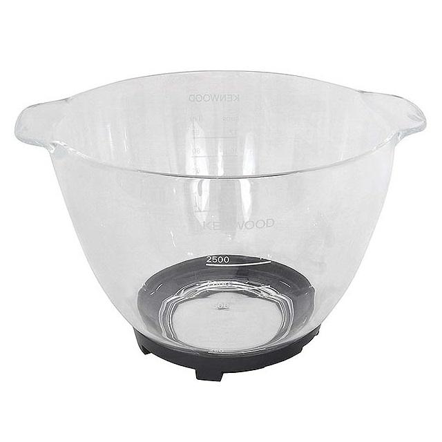 AWAT550001 - Чаша к кухонным комбайнам Kenwood (Кенвуд)