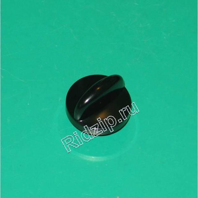 A 326076200 - Ручка черная к плитам Ardo (Ардо)