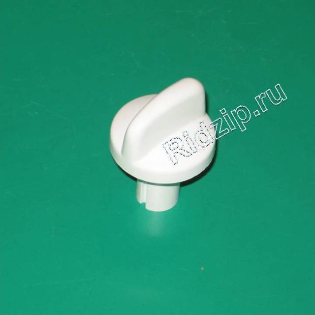 A 326152800 - Ручка белая к плитам Ardo (Ардо)