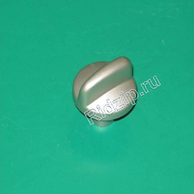A 326161000 - Ручка серая к плитам Ardo (Ардо)