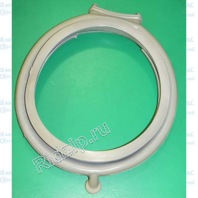 A 404001200 - Манжета люка ( уплотнитель )  к стиральным машинам Ardo (Ардо)