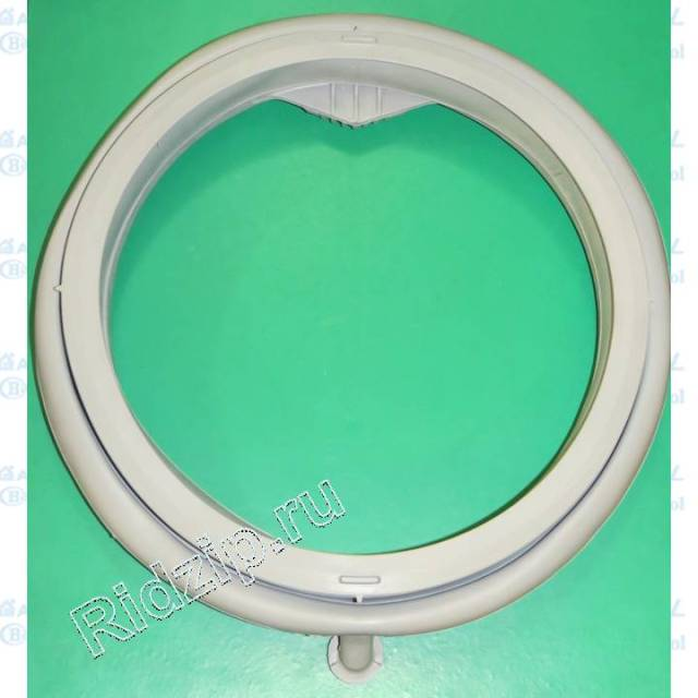 A 404002800 - Манжета люка ( уплотнитель ) к стиральным машинам Ardo (Ардо)