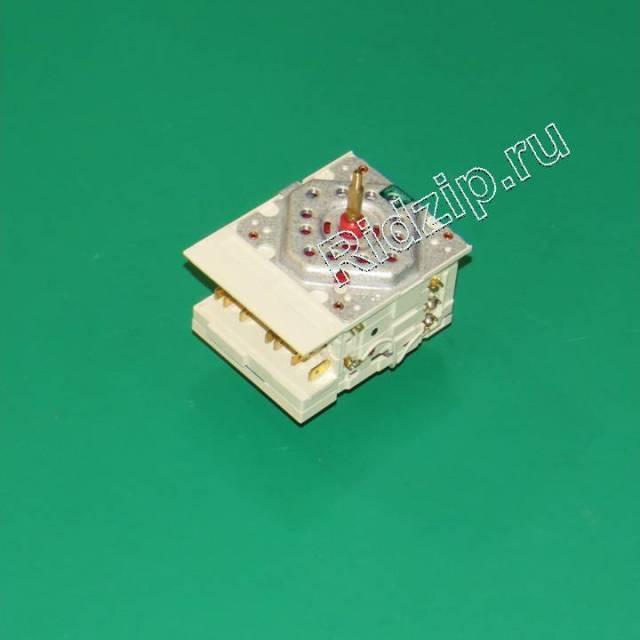 A 516011301 - Таймер к стиральным машинам Ardo (Ардо)