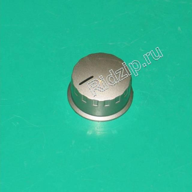 A 635000474 - Ручка серебристая к плитам Ardo (Ардо)