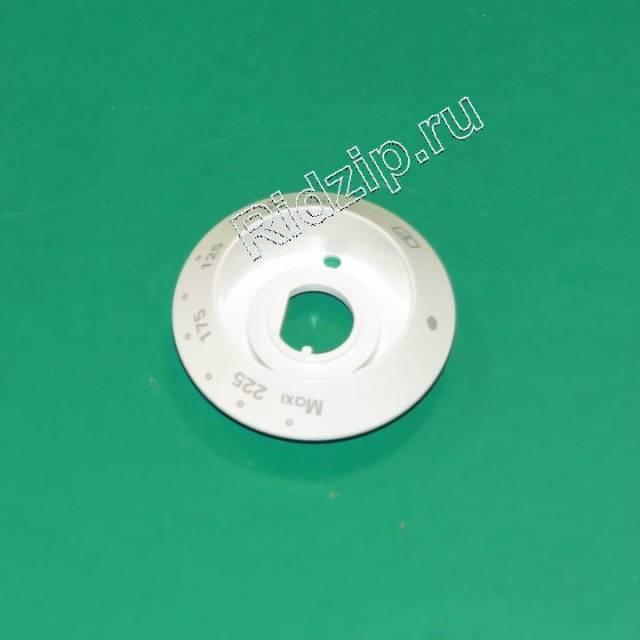 A 816022800 - Кольцо ручки к плитам, варочным поверхностям, духовым шкафам Ardo (Ардо)