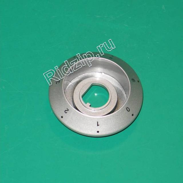 A 816038900 - Кольцо конфорки к плитам Ardo (Ардо)
