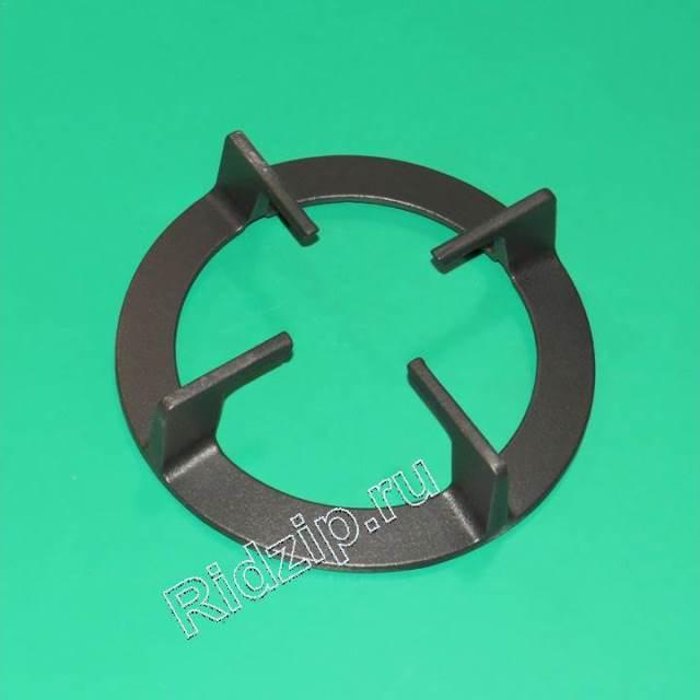 BK 110923519 - BK 110923519 Решетка плит на одну конфорку к плитам Beko (Беко)