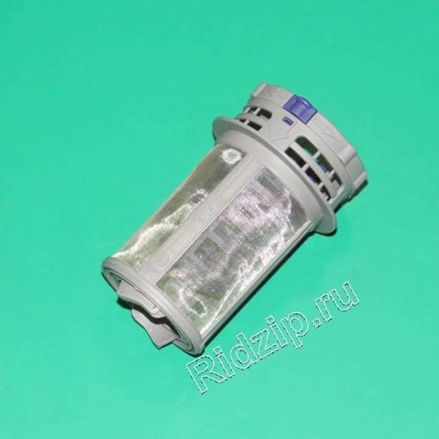 BK 1740800700 - Фильтр к посудомоечным машинам Beko (Беко)