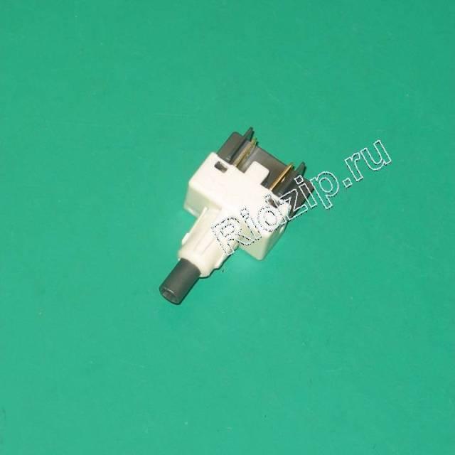 BK 1833120400 - Кнопка к посудомоечным машинам Beko (Беко)