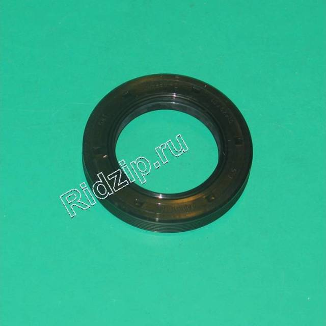BK 2808110100 - Сальник 40x62x10 мм. к стиральным машинам Beko (Беко)