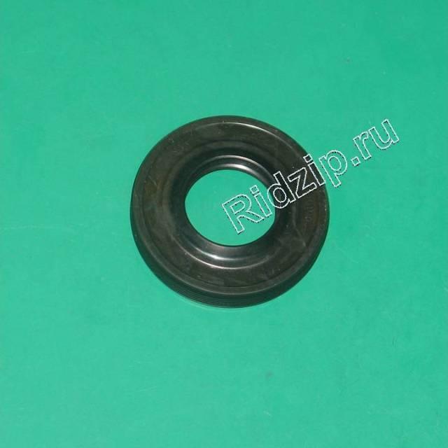 BK 2823410100 - Сальник 25x50x10 мм. к стиральным машинам Beko (Беко)