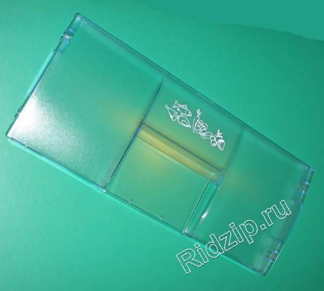 BK 4312611000 - BK 4312611000 Панель ящика к холодильникам Beko (Беко)