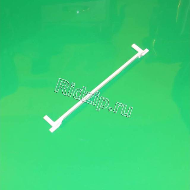 BK 4561520100 - BK 4561520100 Обрамление полки к холодильникам Beko (Беко)