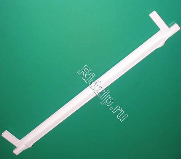 BK 4561540100 - Обрамление полки ( 45 см. ) к холодильникам Beko (Беко)