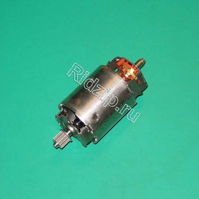 BR 3205633 - Мотор ( электродвигатель ) к кухонным комбайнам Braun (Браун)
