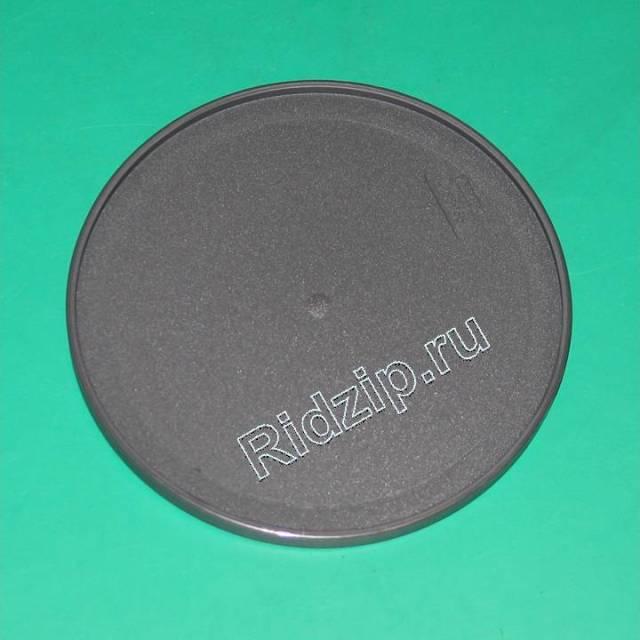 BR 4188623 - Крышка чаши к миксерам Braun (Браун)