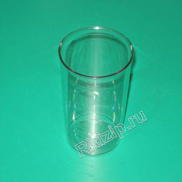 BR 7050132 - Стакан мерный 600 ml к блендерам Braun (Браун)