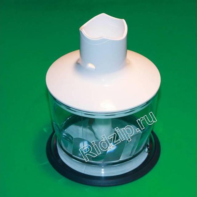 BR 7050193 - Комплект к блендеру 500 ml  к блендерам Braun (Браун)