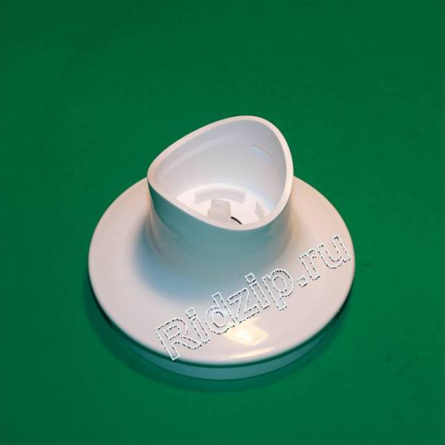 BR 7050330 - Редуктор - крышка в чашу 350 ml (10 см) к блендерам Braun (Браун)