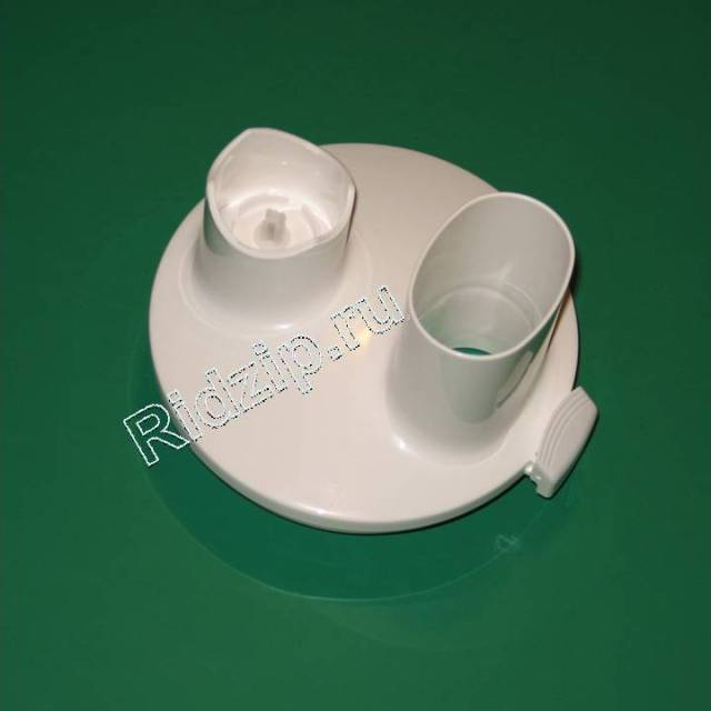 BR 7051016 - Крышка чаши 1 5 л к блендерам Braun (Браун)