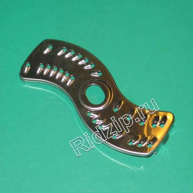 BR 7051019 - Нож - терка к блендерам Braun (Браун)