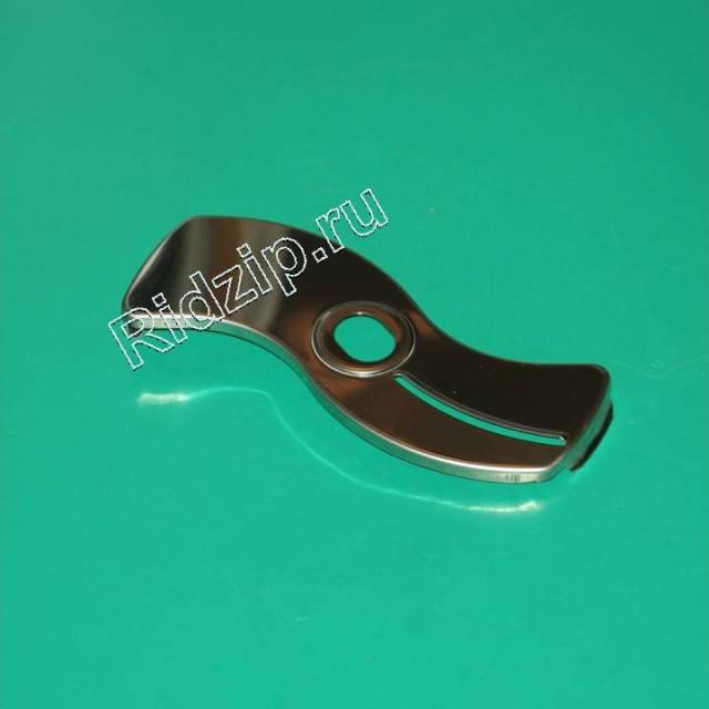 BR 7051214 - Терка-нож к блендеру к блендерам Braun (Браун)