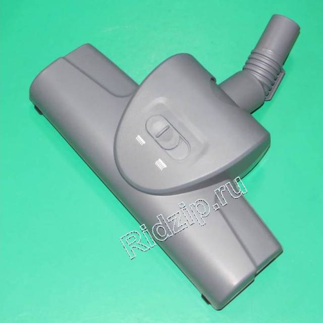 BSZM 11020545 - Турбощетка ZVCA90TG  к пылесосам Zelmer (Зелмер)
