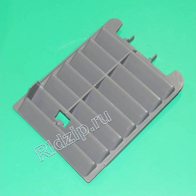 BSZM 12010458 - Решетка в ведро к пылесосам Zelmer (Зелмер)