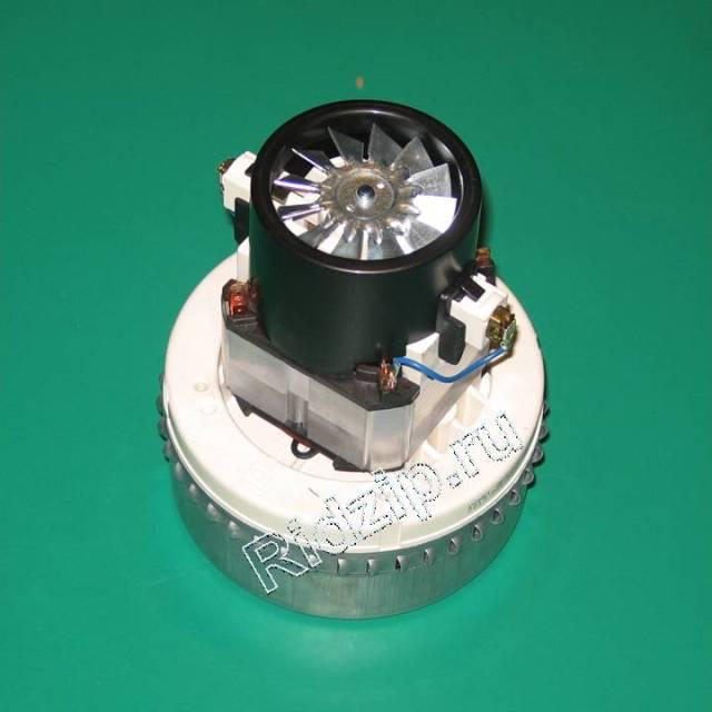 BSZM 145609 - Мотор ( электродвигатель ) DOMEL MKM7778/11 к пылесосам Zelmer (Зелмер)