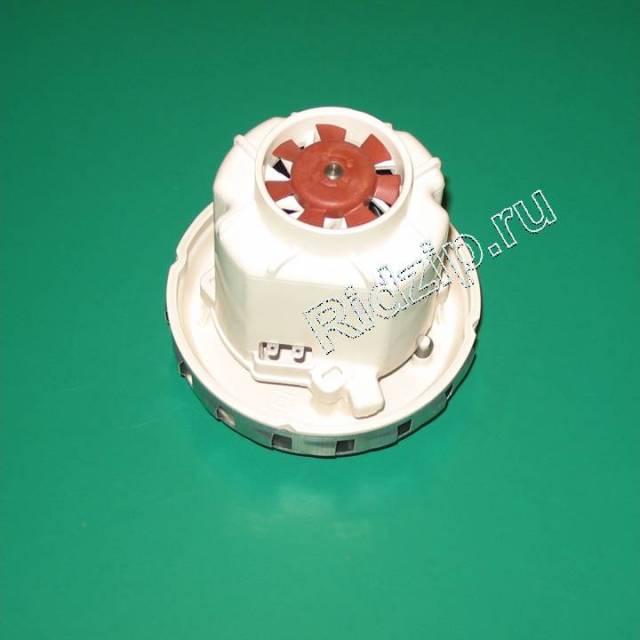 BSZM 145610 - Мотор ( электродвигатель ) к пылесосам Zelmer (Зелмер)
