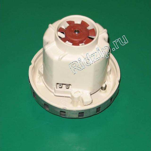 BSZM 145611 - Мотор ( электродвигатель ) к пылесосам Zelmer (Зелмер)