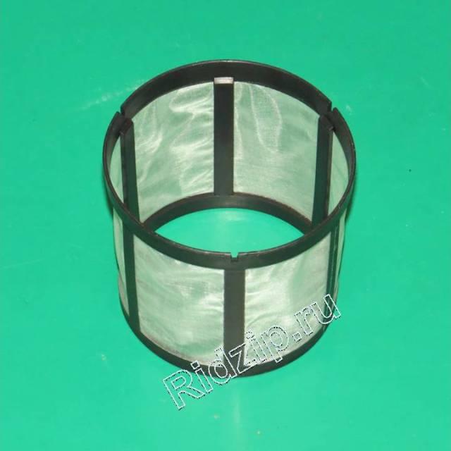 BSZM 632532 - Фильтр-вставка к пылесосам Zelmer (Зелмер)