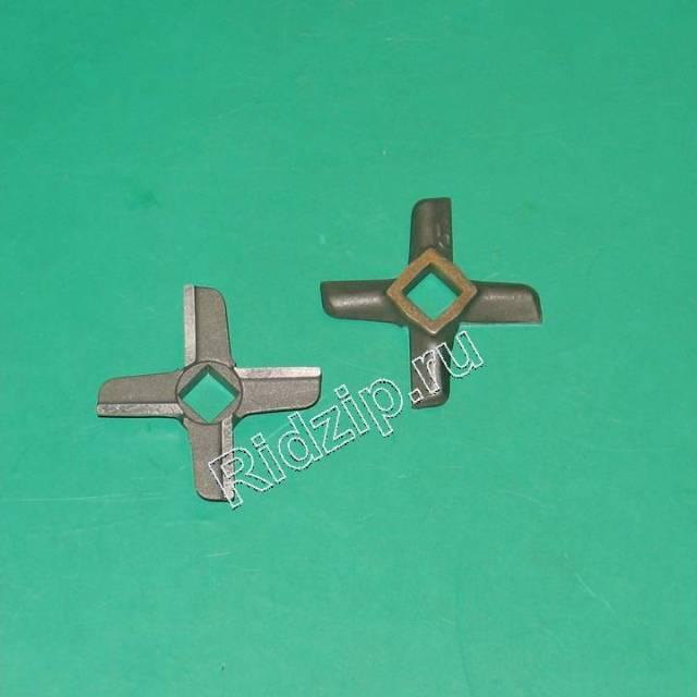 BSZM 632546 - Нож к мясорубкам Zelmer (Зелмер)