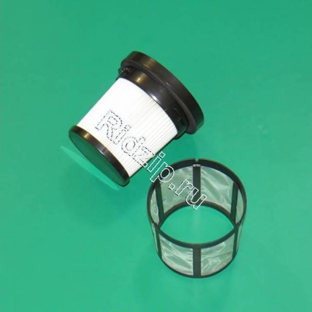 BSZM 632556 - Фильтр к пылесосам Zelmer (Зелмер)