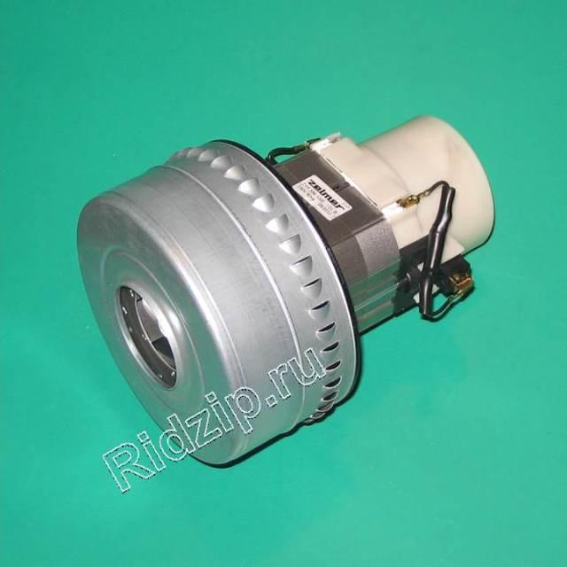 BSZM 793349 - Мотор ( электродвигатель ) 336.1000 к пылесосам Zelmer (Зелмер)