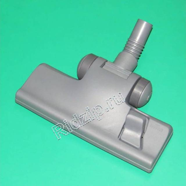 BSZM 795720 - Щетка ковер-пол к пылесосам Zelmer (Зелмер)