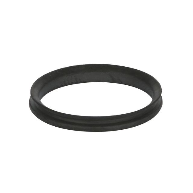 BS 020649 - Уплотнительное кольцо к кухонным комбайнам Bosch, Siemens, Neff, Gaggenau (Бош, Сименс, Гагенау, Нефф)