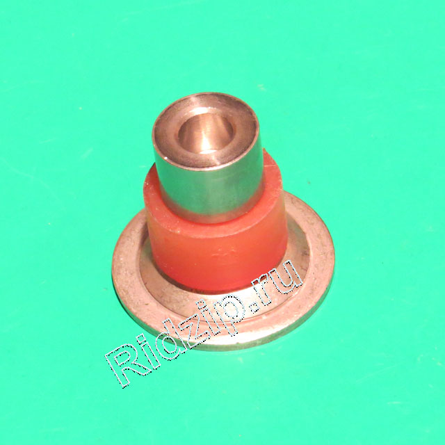 BS 021017 - BS 021017 Регулировочный узел насадки-пресса для отжима сока к кухонным комбайнам Bosch, Siemens, Neff, Gaggenau (Бош, Сименс, Гагенау, Нефф)
