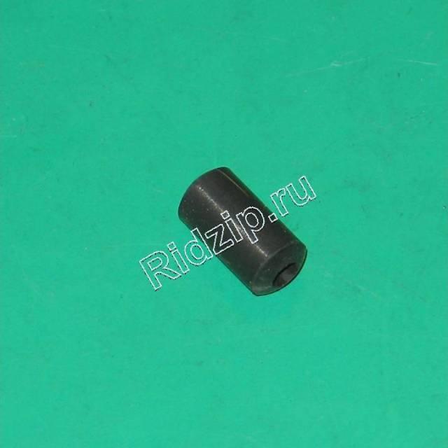 BS 032620 - BS 032620 Ножка подставки гриля к микроволновым печам, СВЧ Bosch, Siemens, Neff, Gaggenau (Бош, Сименс, Гагенау, Нефф)