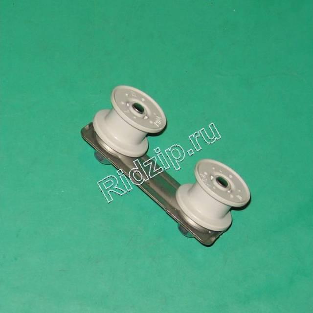 BS 056247 - BS 056247 Набор роликов боковых стенок к посудомоечным машинам Bosch, Siemens, Neff, Gaggenau (Бош, Сименс, Гагенау, Нефф)
