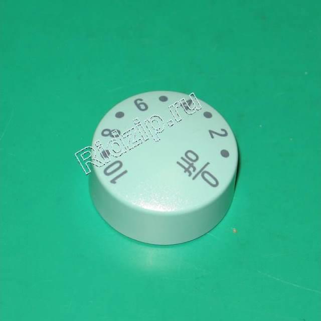 BS 068582 - BS 068582 Ручка к кофемолкам Bosch, Siemens, Neff, Gaggenau (Бош, Сименс, Гагенау, Нефф)